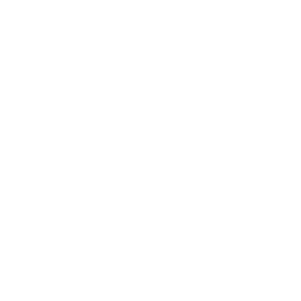 Colorado's Heritage Journey